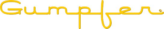 Café Gumpfer Logo